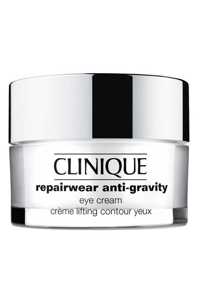 Clinique Repairwear Anti-Gravity Eye Cream, 1 oz / 30 ml - eCosmeticWorld