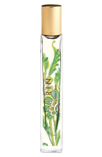 AERIN Beauty Waterlily Sun Rollerball