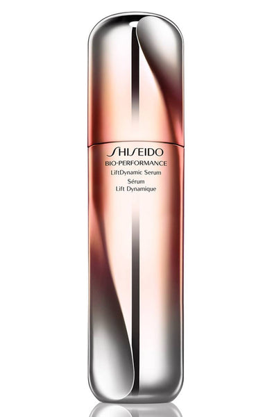 Shiseido Bio-Performance LiftDynamic Serum, 30mL / 1 FL. OZ