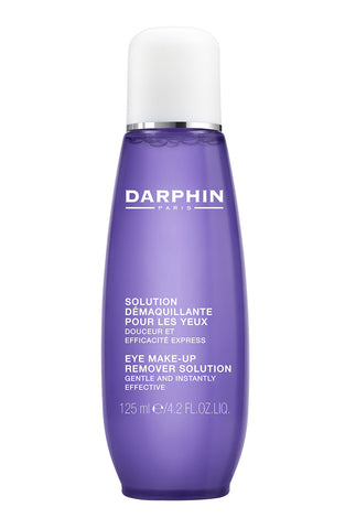 Darphin Eye Makeup Remover