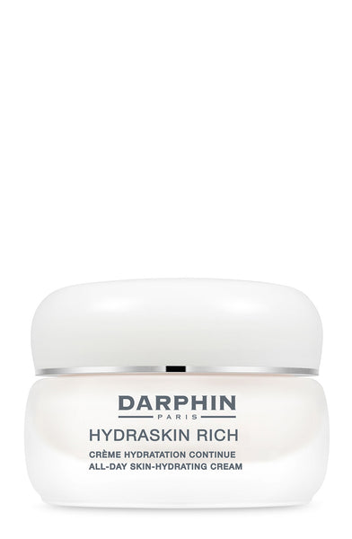 Darphin HYDRASKIN RICH All-Day Skin-Hydrating Cream