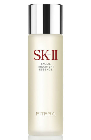 SK-II Facial Treatment Essence, 230 ml / 7.7 fl. oz - eCosmeticWorld