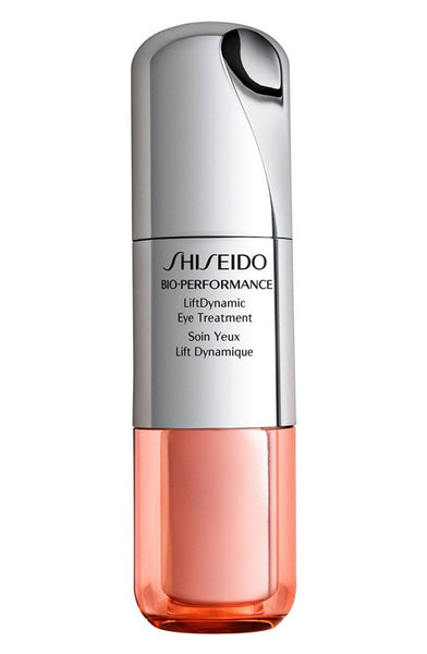 Shiseido Bio-Performance LiftDynamic Eye Treatment