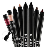 Beauty People Fast 10s Auto Gel Eye Liner - eCosmeticWorld