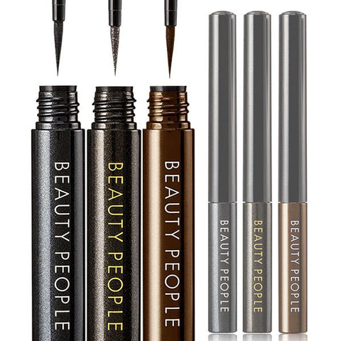 BEAUTY PEOPLE SKINNY QUICK LINER