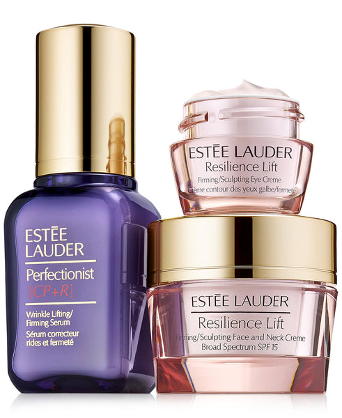 Estee Lauder Lifting and Firming Set