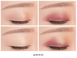 3CE Triple Shadow #NO NO NO - eCosmeticWorld