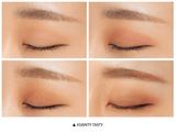 3CE Mood Recipe Triple Shadow #DAINTY TASTY