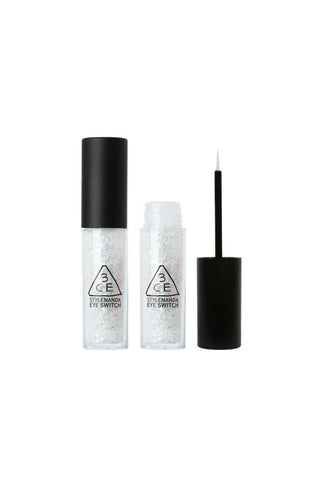3CE Eye Switch #DOUBLE NOTE - eCosmeticWorld