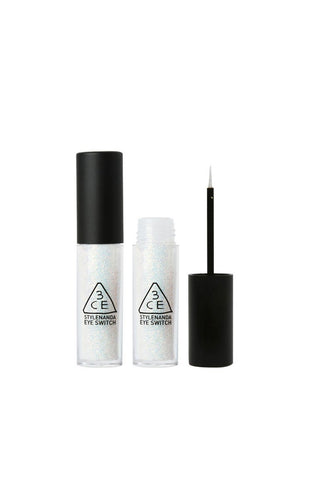 3CE Eye Switch #STUCK - eCosmeticWorld
