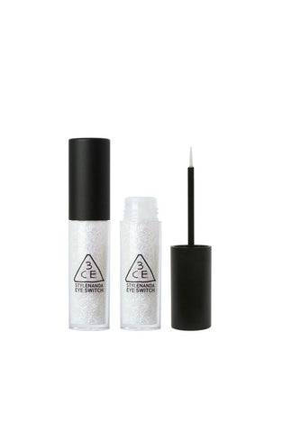 3CE Eye Switch #THROBBING - eCosmeticWorld