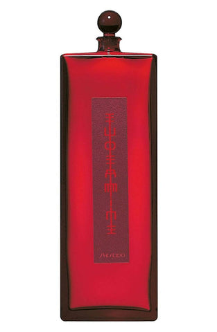 Shiseido Eudermine Revitalizing Essence, 125mL / 4.2 FL. OZ
