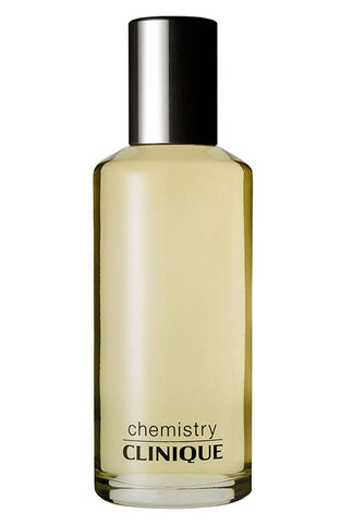 Clinique Chemistry Skin Cologne for Men