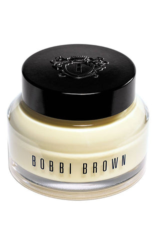 Bobbi Brown Vitamin Enriched Face Base Jumbo Size 3.4 oz - Limited Edition