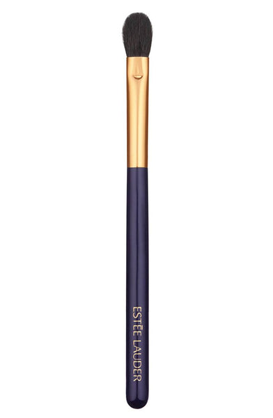 Estee Lauder Blending Shadow Brush