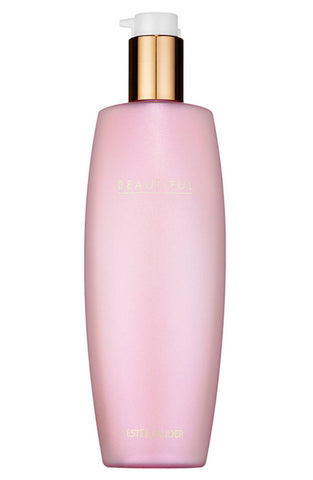 Estee Lauder Beautiful Perfumed Body Lotion