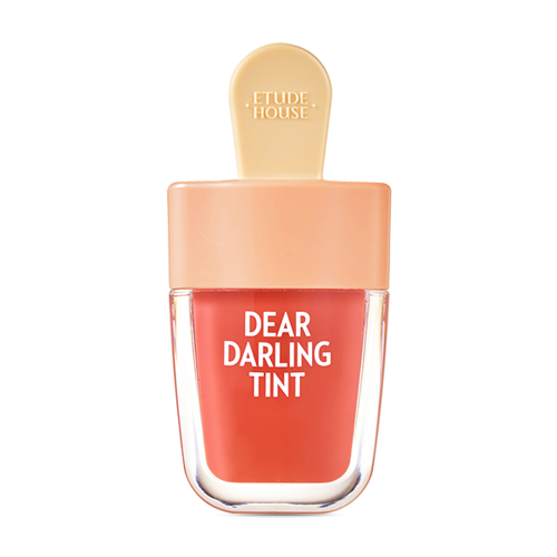 Etude House Dear Darling Water Gel Tint_Ice cream