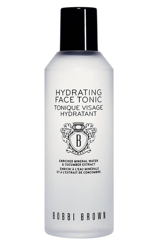Bobbi Brown Hydrating Face Tonic - eCosmeticWorld