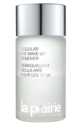 La Prairie Cellular Eye Makeup Remover
