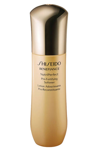 Shiseido Benefiance NutriPerfect Pro-Fortifying Softener