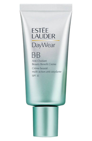 Estee Lauder DayWear Anti-Oxidant Beauty Benefit BB Creme SPF 35