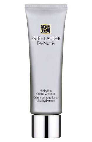 Estee Lauder Re-Nutriv Hydrating Creme Cleanser