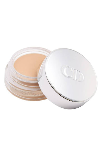 Dior Backstage Eye Primer