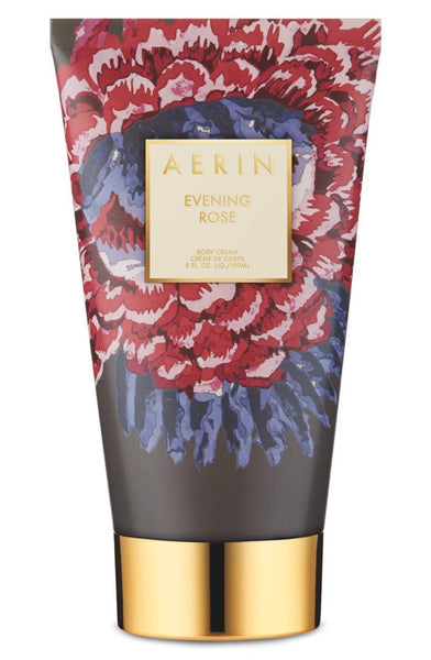 AERIN Evening Rose Body Cream - eCosmeticWorld