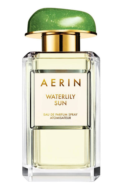 AERIN Waterlily Sun Eau de Parfum Spray