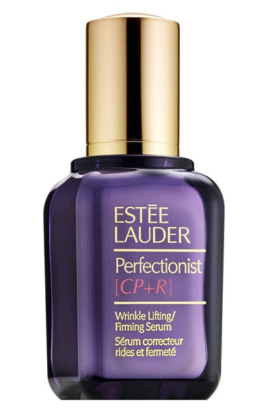 Estee Lauder Perfectionist [CP+R] Wrinkle Lifting/Firming Serum, 1.7 oz - eCosmeticWorld