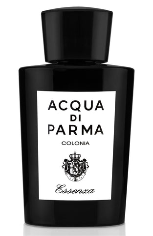 ACQUA DI PARMA COLONIA ESSENZA Eau de Cologne Natural Spray - eCosmeticWorld