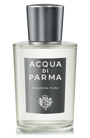 ACQUA DI PARMA COLONIA PURA Eau de Cologne Natural Spray