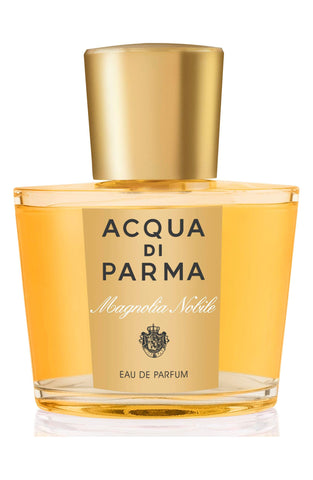 ACQUA DI PARMA MAGNOLIA NOBILE Eau de Parfum Natural Spray