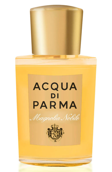ACQUA DI PARMA MAGNOLIA NOBILE Eau de Parfum Natural Spray - eCosmeticWorld