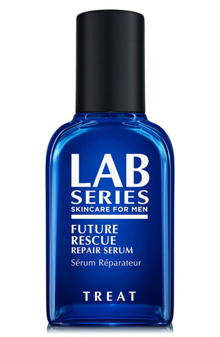 Lab Series Skincare for Men Future RESCUE Repair Serum - eCosmeticWorld
