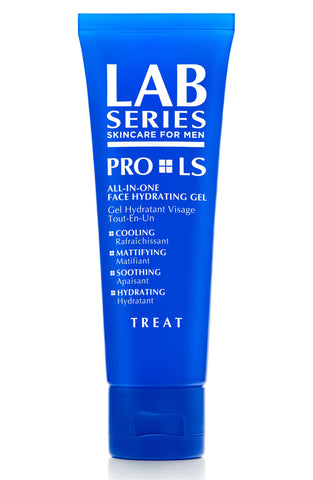 Lab Series Skincare for Men PRO LS All-In-One Hydrating Gel