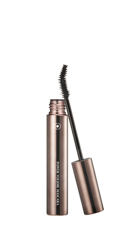 CLEMATIS POWER VOLUME MASCARA