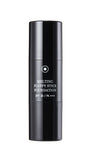 Clematis Melting Fluffy Stick Foundation SPF 30 PA++