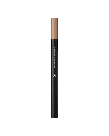 CLEMATIS EYE BROW PENCIL