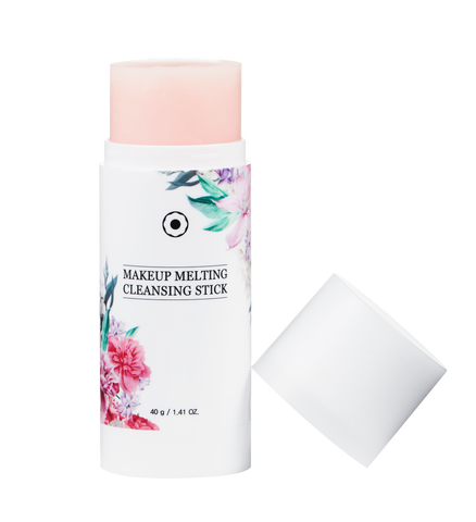 CLEMATIS MAKEUP MELTING CLEANSING STICK