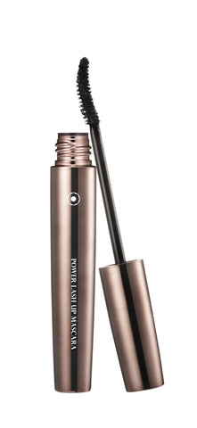 CLEMATIS POWER LASH UP MASCARA