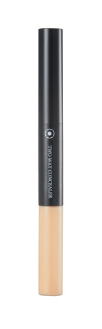 CLEMATIS TWO WAY CONCEALER