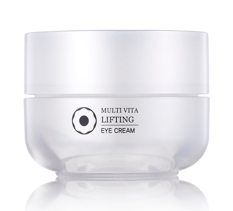 CLEMATIS MULTI VITA LIFTING EYE CREAM