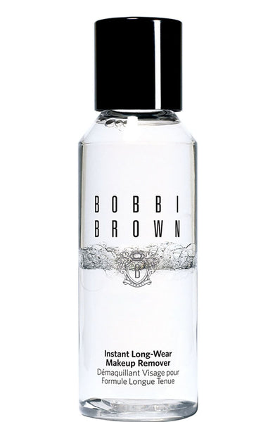 Bobbi Brown Instant Long-Wear Makeup Remover - eCosmeticWorld