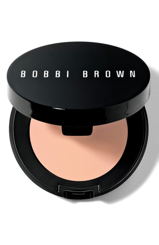 Bobbi Brown Corrector - eCosmeticWorld