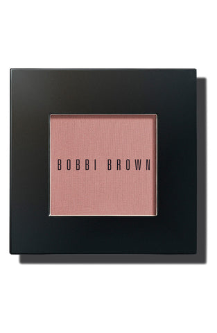 Bobbi Brown Eye Shadow - eCosmeticWorld