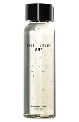 Bobbi Brown Extra Treatment Lotion - eCosmeticWorld