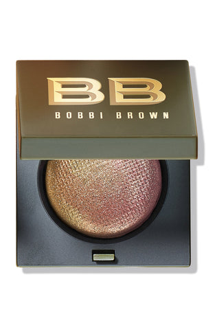 Bobbi Brown Camo Luxe Eye Shadow Multichrome