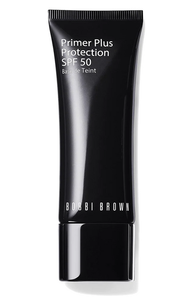 Bobbi Brown Primer Plus Protection SPF 50 - eCosmeticWorld