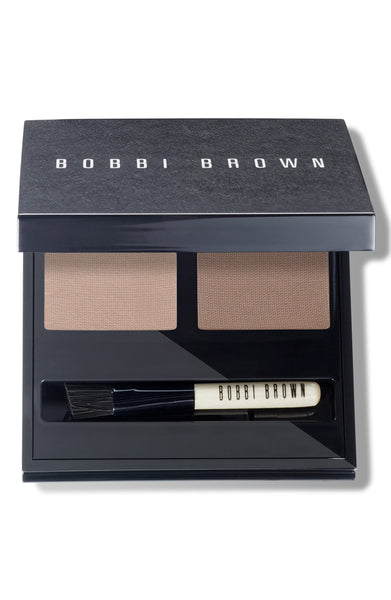Bobbi Brown Brow Kit - eCosmeticWorld